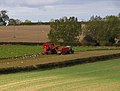 Lifting Beet near Barton Grange - geograph.org.uk - 1532030.jpg