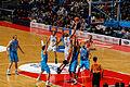 Liga ACB 2013 (Estudiantes - Valladolid) - 130303 201424.jpg