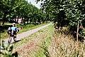 Ligfietsen door Borger-Compagnie (36535486821).jpg