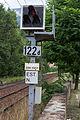 Ligne Modane-Frontière - PK 237-100 - IMG 0670.jpg