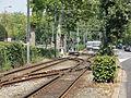 Lignes R et T du tramway de Lille - Roubaix - Tourcoing (107).JPG