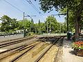 Lignes R et T du tramway de Lille - Roubaix - Tourcoing (116).JPG