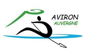 Image illustrative de l'article Ligue d'Auvergne d'Aviron