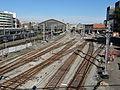 Lille - Travaux en gare de Lille-Flandres (H03, 5 août 2013).JPG