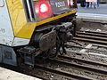 Lille - Z 92050 en gare de Lille-Flandres (07).JPG