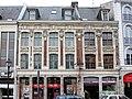 Lille 5-7 rue esquermoise.JPG