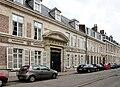 Lille rue royale.JPG