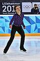 Lillehammer 2016 - Figure Skating Men Short Program - Roman Sadovsky 14.jpg