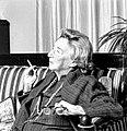 Lillian Hellman 1977.jpg