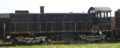Lima-Hamilton LS-1200 at Illinois Railway Museum (Armco Steel E110).png