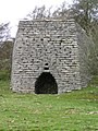 Lime Kiln near Row - geograph.org.uk - 1800231.jpg