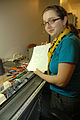 Limor and the knitting machine (5064551467).jpg