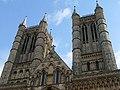 Lincoln, UK - panoramio (61).jpg