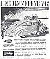 Lincoln-Zephyr-1937-ford-2.jpg