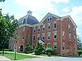 Lincoln University - panoramio.jpg