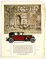 Lincoln magazine ad February 1927 (5576175304).jpg