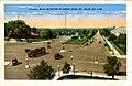 Lindell Boulevard, Forest Park (NBY 13404).jpg