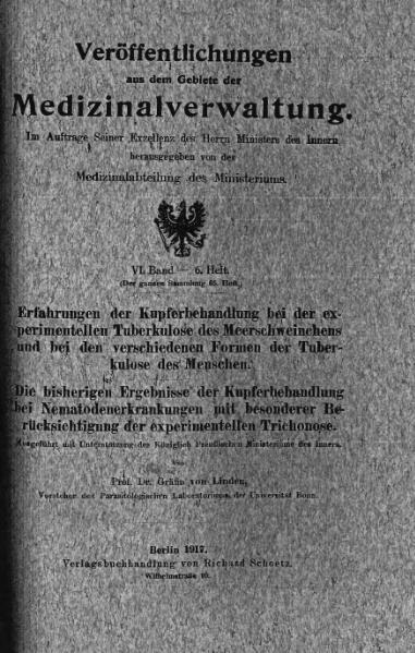 File:Linden Kupferbehandlung.djvu
