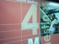 Linea 4 MetrodCaracas.JPG