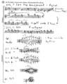 LinienkreiseSchema.png