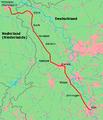 Linksniederrheinische Strecke02.png