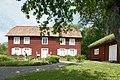 Linnés Hammarby - KMB - 16001000010345.jpg