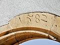 Linteau de 1582.jpg