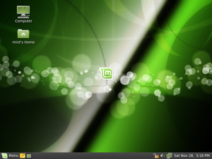 Linux-Mint-Helena.png