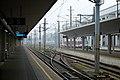 Linz 2014 (12257912413).jpg