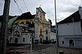 Linz 2014 (12258498676).jpg