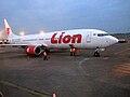 Lion Air Boeing 737-900ER Soetta.jpg