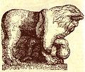 Lion des Saintes-Maries-de-la-Mer.jpg