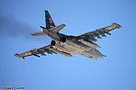 Lipetsk Air Base (434-14).jpg