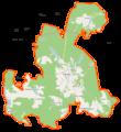 Lipusz (gmina) location map.png