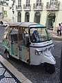 Lisboa, tuk-tuk.jpg