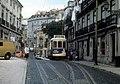 Lisboa--lissabon-sl-12-730645.jpg