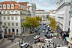 Lisbon, Portugal (26615712958).jpg