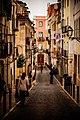 Lisbona DSC02556 (16291055885).jpg