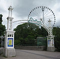 Lisebergsportal väst.jpg