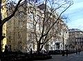 Liszt Academy 001.jpg