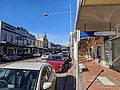 Lithgow NSW Main Street Shops NOV2019.jpg