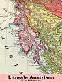 Litorale austriaco 1897.jpg