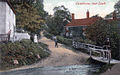 Little Cawthorpe c1912.jpg