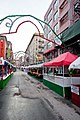 Little Italy, Manhattan, New York (3926743951).jpg