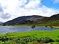 Little Loch - panoramio.jpg