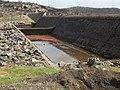 Little Pine River dam 20201117-005.jpg