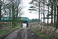 Live Line - geograph.org.uk - 127981.jpg