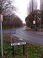 Livingstone Road, Hessle - geograph.org.uk - 287531.jpg