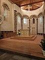 Livré-sur-Changeon (35) Église Notre-Dame 19.JPG