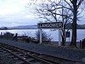 Llangower Station - geograph.org.uk - 100169.jpg